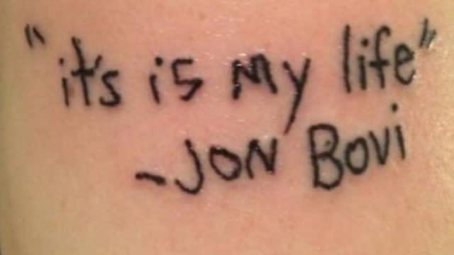 Verstorbenen vater erinnerung tattoo Tattoo verstorbene