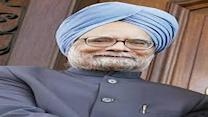 Need to learn right lessons from Uttarakhand tragedy : PM