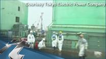 Disaster & Accident Breaking News: Tepco Under Fire Again Over Nuclear Accident Site