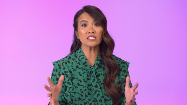 It's skin cancer awareness month — Dr  Pimple Popper on the
