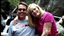 Henthorn Jury Will Hear About Death Of 1st Wife In Murder Trial