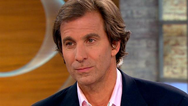 Chris Russo: 15, 20 MLB players likely suspended