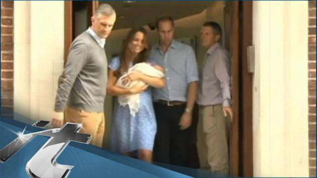 United Kingdom Breaking News: Why Kate Middleton Keeps Her Distance From Issa