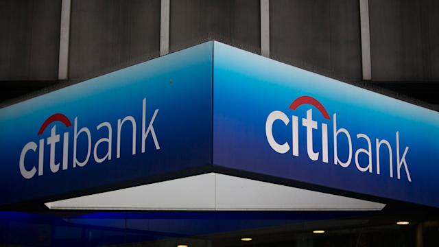 Citigroup May Pay $7 Billion To Settle Over Shoddy Mortgages