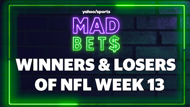 Nfl week 14 early betting lines top goal scorers premier league betting previews