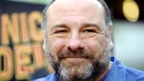 James Gandolfini's Sudden Death