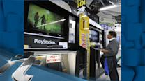 Sony Latest News: Sony Pulls Buggy PS3 Update After User Complaints