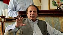 Pakistan PM Nawaz Sharif to attend Modi's swearing-in ceremony