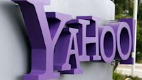 Mon., June 30: Yahoo! Among Stocks to Watch