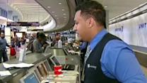 The New Economy: Airserv dominates airline industry