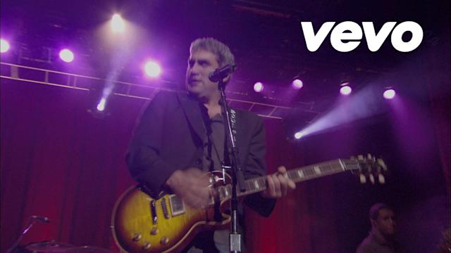 Taylor Hicks: Whomp At The Warfield -