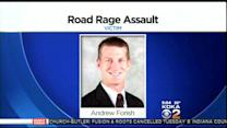 Road Rage Case Takes Dangerous Turn In Hempfield Twp.