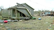 Southern States Respond to Damaging Tornadoes