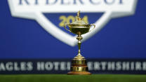 Keys and picks for the 2014 Ryder Cup