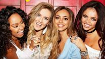 "Little Mix's New Song! ""Black Magic"" Details"