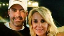 Arizona couple still missing after 9 days