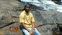 Brother Of Md. Man Who Died In Liberia Remembers Final Words