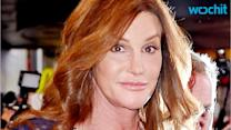 Let's Not Objectify Caitlyn Jenner Like We Do Every Other Woman