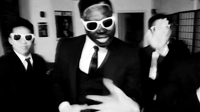 UCI fraternity video stirs controversy with 'blackface' makeup