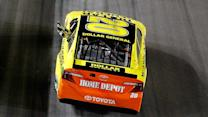 Kenseth: 'It builds some confidence'