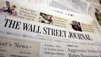 The Wall Street Journal turns 125 years old