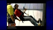PAT: Rappel For Kidney Health