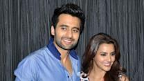 Rangrezz actress 'Priya is like guys': Jackky Bhagnani