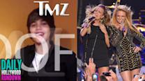 Justin Bieber's Latest Racial Slur & Apology, CMT Music Awards Fashion & Performance Recap (DHR)
