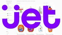 Shopping site Jet.com Abandons $50 Membership Fee