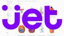 Shopping site Jet.com Abandons $50 Membership Fee