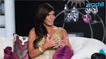Teresa Giudice Gives Her First Interview From Prison--Plus, See What the Real Housewives Star Looks Like Now!