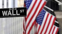 One Quarter of the S&P 500 Reports the Week of July 14
