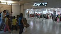 JCPenney mulls pre-holiday cash boost - sources