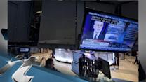 Bond Latest News: Analysis: After the Fed Shock, Markets Set for More Turmoil