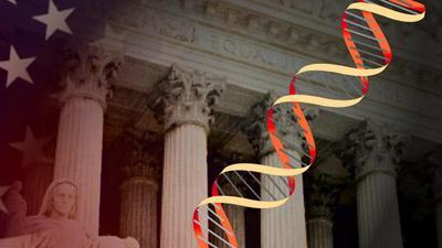 High Court to Decide if Genes Can Be Patented
