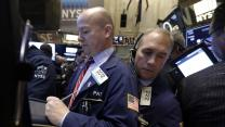 U.S. is not heading into a bear market: economist