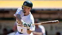 Don't overlook these fantasy baseball players