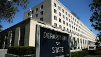 Did the State department cut security in Libya?