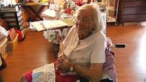 Meals on Wheels hit by federal spending cuts