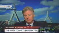 Private equity's best bets