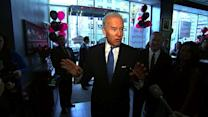 "Biden touts the ""best sandwich in America"""