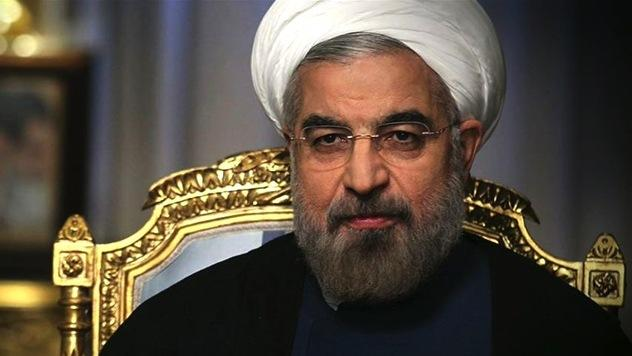 Iran's charm offensive: Possible breakthrough or stalling tactic?