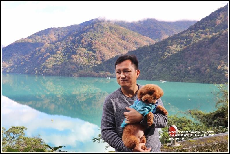 萬大水庫(碧湖)-2018-01-17.jpg