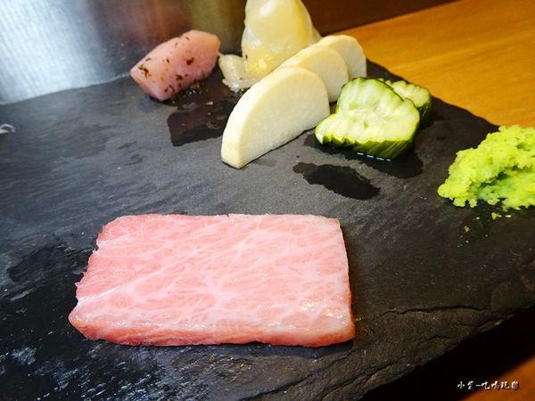 日本黑鮪魚 (2)36.jpg