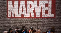 Alamo Drafthouse's 22-movie Marvel Marathon [Video]