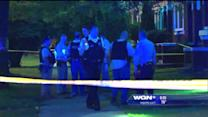 At least 3 killed, 11 wounded in Chicago shootings