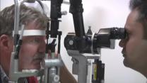 Bionic eye, stomach cancer hope, e-cigarette ban?