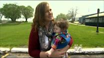 Breastfeeding Mom 'Dumbfounded' After Being Told To Leave Suburban Restaurant