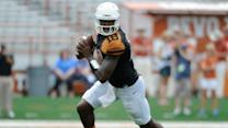 What To Expect From Tyrone Swoopes