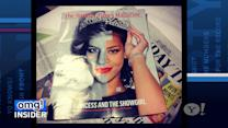 Why is Rihanna Being Compared To Princess Diana?